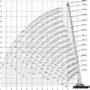 характеристики Terex-Demag_AC_250-1